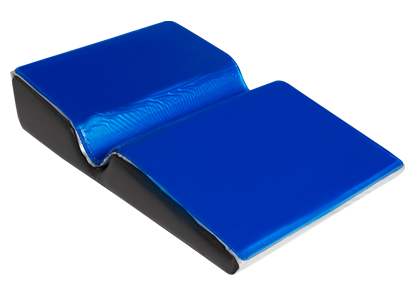 Lateral Pads - 3101 (Sponge Base)