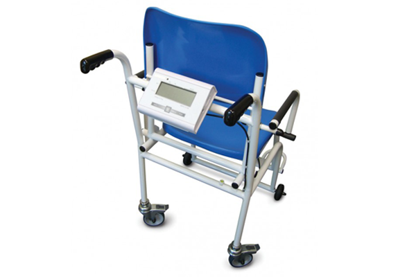 M-220 Low Cost Chair Scales
